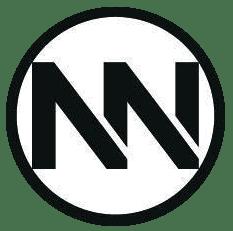 Logo.