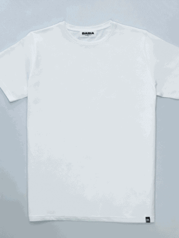 Camiseta BABIA All Day