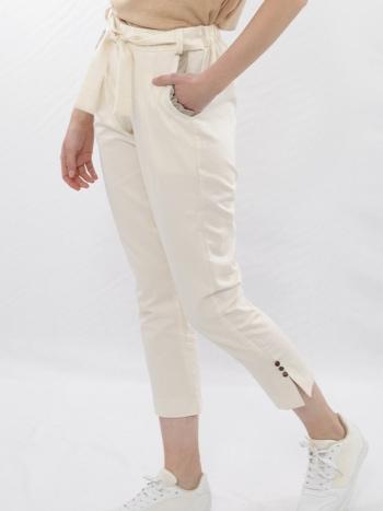 Pantalones Egret