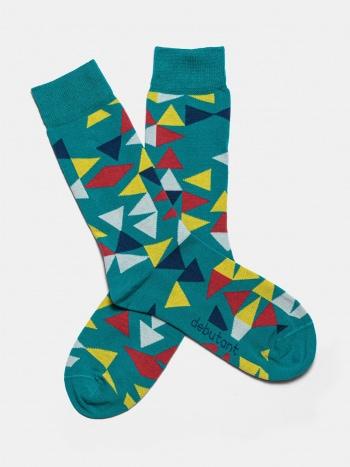 Calcetines Confeti Sock