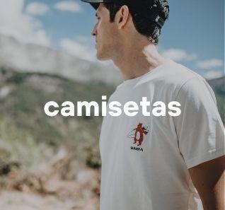Banner Menu – Camisetas