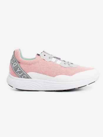 Sneakers Coral 24.7 Pink Mujer