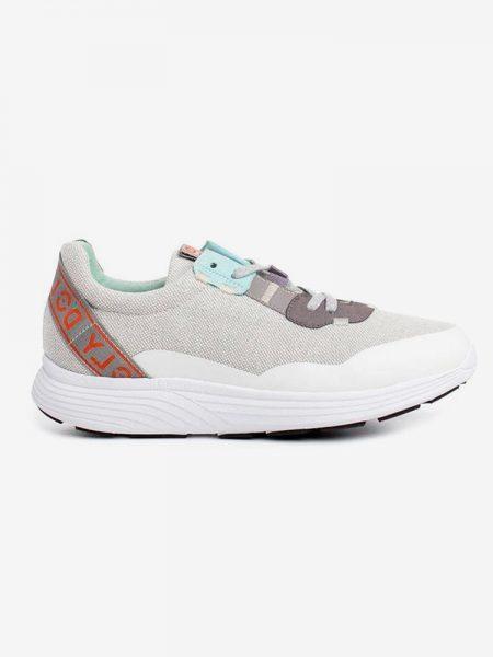 Sneakers Coral 24.7 Sage Mujer