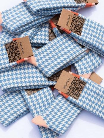 Calcetines Versalles Sock