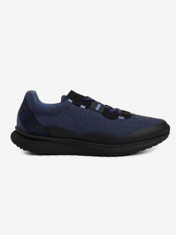 Sneakers Pacific 24.7 Deep Blue Hombre