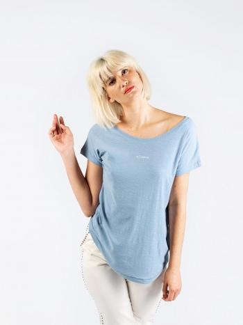 """Camiseta Silence """"Basic Line"""" Mujer"""