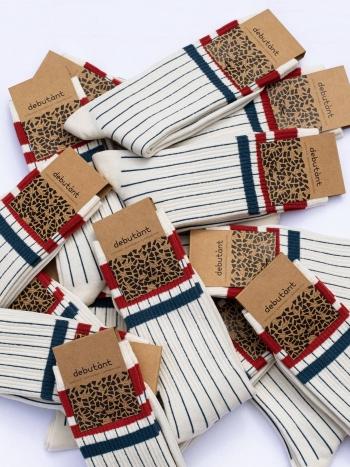 Calcetines Borg Sock
